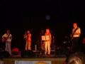 2010-09-16-dvojkoncert-s-druhou-travou-kino-mir-opava-001.jpg