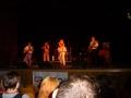 2010-09-16-dvojkoncert-s-druhou-travou-kino-mir-opava-004.JPG