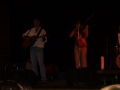 2010-09-16-dvojkoncert-s-druhou-travou-kino-mir-opava-008.JPG