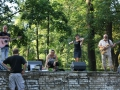 2012-08-18-mestske-sady-opava-001.JPG