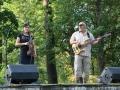 2012-08-18-mestske-sady-opava-004.JPG