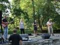 2012-08-18-mestske-sady-opava-007.JPG