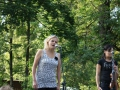 2012-08-18-mestske-sady-opava-009.JPG