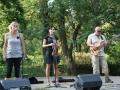 2012-08-18-mestske-sady-opava-011.JPG