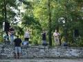 2012-08-18-mestske-sady-opava-014.JPG