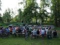 2012-08-18-mestske-sady-opava-015.JPG