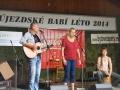 2014-08-23-ujezdske-babi-leto-dolni-ujezd-u-litomysle-002.JPG