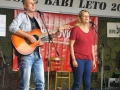 2014-08-23-ujezdske-babi-leto-dolni-ujezd-u-litomysle-009.JPG