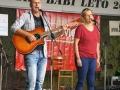 2014-08-23-ujezdske-babi-leto-dolni-ujezd-u-litomysle-010.JPG