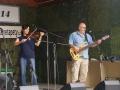 2014-08-23-ujezdske-babi-leto-dolni-ujezd-u-litomysle-012.JPG