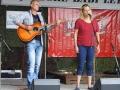 2014-08-23-ujezdske-babi-leto-dolni-ujezd-u-litomysle-020.JPG