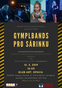 GYMPLBANDS2019