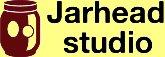 JARHEADSTUDIO-logo