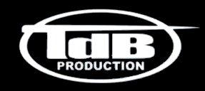 TDB-logo