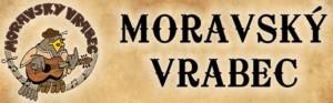 moravskyvrabec-logo