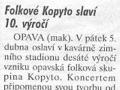 2002-04-vyrocni-koncert-10-let-krest-cd-zimni-stadion-opava003.jpg