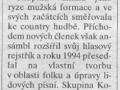 2002-04-vyrocni-koncert-10-let-krest-cd-zimni-stadion-opava004.jpg