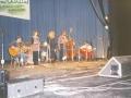 2002-05-porta-havirov-003.jpg