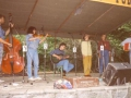 2003-06-hajecka-podkova-haj-ve-slezsku-001.jpg