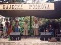 2003-06-hajecka-podkova-haj-ve-slezsku-003.jpg