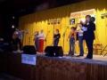 2005-11-beskydske-folkovani-frydlant-nad-ostravici-001.jpg