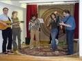 2006-02-cajfolk-frydek-mistek-predani-vyhry-countryahoj-001.jpg