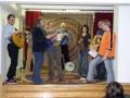 2006-02-cajfolk-frydek-mistek-predani-vyhry-countryahoj-002.jpg