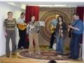2006-02-cajfolk-frydek-mistek-predani-vyhry-countryahoj-003.jpg