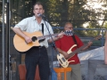 2006-08-muzikantske-zne-frydek-mistek-soutez-a-koncert-002.jpg