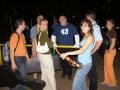 2006-08-muzikantske-zne-frydek-mistek-soutez-a-koncert-008.jpg