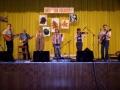 2006-11-beskydske-folkovani-frydlant-nad-ostravici-001.jpg