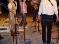 2006-11-beskydske-folkovani-frydlant-nad-ostravici-002.jpg