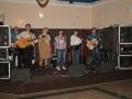 2006-11-podzimni-country-sirak-na-strelnici-opava-002.jpg