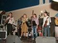 2006-11-podzimni-country-sirak-na-strelnici-opava-004.jpg