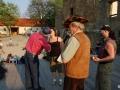 2007-04-porta-slezsko-ostravsky-hrad-ostrava-011.jpg