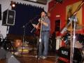 2007-06-dvojkoncert-cabriolet-cafe-evzen-opava-001.JPG