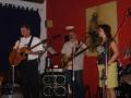 2007-06-dvojkoncert-cabriolet-cafe-evzen-opava-004.JPG