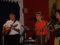 2007-06-dvojkoncert-cabriolet-cafe-evzen-opava-006.JPG