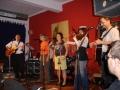 2007-06-dvojkoncert-cabriolet-cafe-evzen-opava-007.JPG