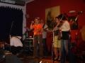 2007-06-dvojkoncert-cabriolet-cafe-evzen-opava-008.JPG