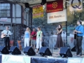 2007-08-muzikantske-zne-frydek-mistek-001.jpg
