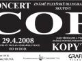 2008-04-dvojkoncert-cop-svaty-vaclav-opava-008.jpg
