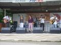 2008-08-folkove-leto-hradec-nad-moravici-001.jpg