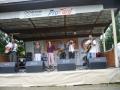 2008-08-folkove-leto-hradec-nad-moravici-002.jpg