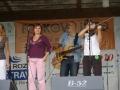2008-08-folkove-leto-hradec-nad-moravici-004.jpg