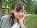 2008-08-folkove-leto-hradec-nad-moravici-005.jpg