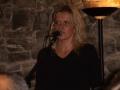 2009-10-koncert-zamecka-vinoteka-velke-hostice-002.JPG