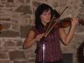 2009-10-koncert-zamecka-vinoteka-velke-hostice-003.jpg