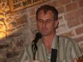 2009-10-koncert-zamecka-vinoteka-velke-hostice-004.jpg