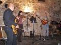 2009-10-koncert-zamecka-vinoteka-velke-hostice-007.jpg